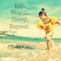 Reposting @shopalaplaya: The agenda for today, tormorrow... ad infinitum.  https://alaplaya.shop #shopalaplaya #photooftheday #picoftheday #love #vscocam #instagood #happy #fun #funny #nature #beach #ochorios #paradise #naturelover #instanaturelover #vacation #traveldiaries #travelingram #wanderlust #jj #landscape #beachwear #rayban #beautifuldestinations #costarica #rainforest #memes #countdown