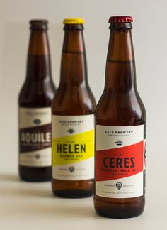 Cale Brewery by Suizopop