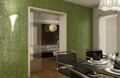 Aurore Tiles @MaterialPlans Mosaico+ mosaic walls, Mosaic Tiles, Interiors,tiles, Interior Design