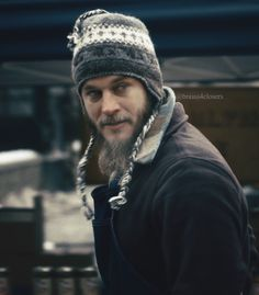 faceclaim: travis fimmel                                                                                                                                                                                 More