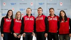 Redemption and medals in reach for Canada's ski cross team in Sochi #We Are Winter #Sochi2014