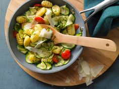 Was koche ich heute? | eatsmarter.de