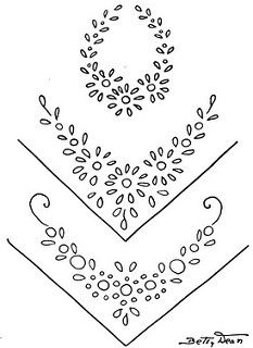 Embroidery Patterns Simple lest Embroidery Floss Meijer by Embroidery Okc beside Embroidery Machine For Sale but Embroidery Designs Running Stitch Hand Embroidery Patterns Free, Embroidery Sampler, Embroidery Transfers, Hand Embroidery Stitches, Vintage Embroidery, Embroidery Techniques, Embroidery Tattoo, Flower Embroidery, Embroidery Ideas