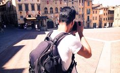 #arezzo #piazzagrande #Sony #a7s2 #sonyalpha #manfrotto @manfrottoimaginemore @sony #videoproduction #videomaking #spot #tv #editing #adobe @adobe #tuscany #tourism #love