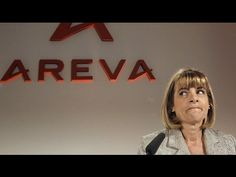 Areva affair : 3 billion in smoke (2016) documentary - YouTube