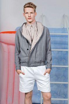 #Men's wear  STEPHAN SCHNEIDER  #Moda Hombre
