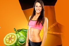 2015 Top Garcinia Cambogia Reviews & Rankings
