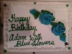 cake-26.jpg