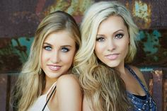 Maddie & Tae, 'Girl in a Country Song' - ToC Critic's Pick