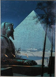 sumerian anunnaki ancient alien Gods of Egypt Orion Belt Giza Pyramids Star Religion Ancient Aliens, Ancient Egypt, Ancient History, Kairo, Egypt Art, Pyramids Of Giza, Ancient Civilizations, Luxor, Wonders Of The World