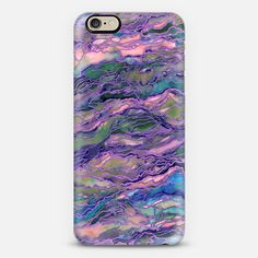 MARBLE IDEA Lavender Pink Girly Purple iPhone 4 4s 5 5c 5s 6 Samsung GS4 5 by Ebi Emporium #cellphone #case #iphonecase #iphone4 #iphone5 #iphone5c #iphone5s #iphone6 #samsunggalaxy #samsung #gs4 #gs5 #watercolor #agate #geode #swirls #modern #tech #device #abstract #ebiemporium #art