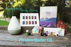 How to join Young Living and get your Premium Starter kit!  http://www.peacefulhealthoils.com/ http://www.peacefulhealthoils.com/blog/how-to-sign-up-with-young-living-and-get-the-premium-starter-kit