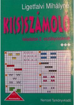 Ki-s-számoló 2.pdf - OneDrive Periodic Table, Pdf, Math, Games, Ariel, Spanish, Bird, Books, Periodic Table Chart