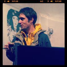 Kevin.   8 novembre 2012.