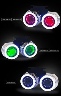 30 Best Kawasaki Led Headlight Images Motorcycle Headlight Custom