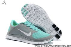 separation shoes dd149 852f2 Mens Womens Nike Shoes 2016 On Sale!Nike Air Max, Nike Shox, Nike Free Run  Shoes, etc. of newest Nike Shoes for discount sale