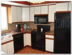 Lowes Kitchen Cabinets Doors From Lowes Kitchen Cabinet Enchanting Home Depot Kitchen Doors Design Decoration