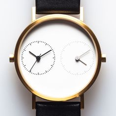 The Long Distance watch is the first watch from Hong Kong-based designer Kitmen Keung. Designed to act as a reminder of the distance between...