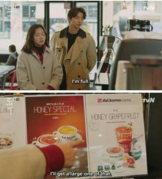 Eun Tak is me #goblin #kdrama