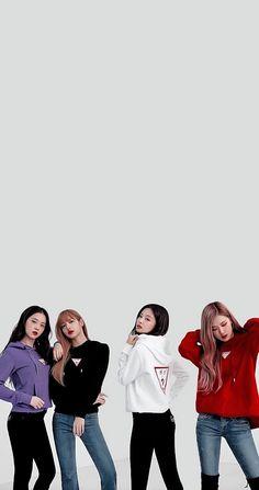 153 best blackpink wallpaper images in 2019 Lisa Blackpink Wallpaper, Pink Wallpaper Iphone, Rose Wallpaper, Kpop Girl Groups, Korean Girl Groups, Kpop Girls, Yg Entertainment, Black Pink Kpop, Walpaper Black