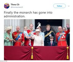Hilarious memes after Monarch airline collapse