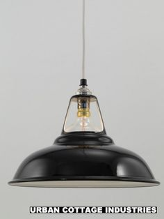 traditional lampshade | pendant