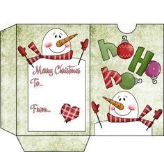 Christmas 3 - tiziana - Picasa Web Albums...........•❤° Nims °❤•