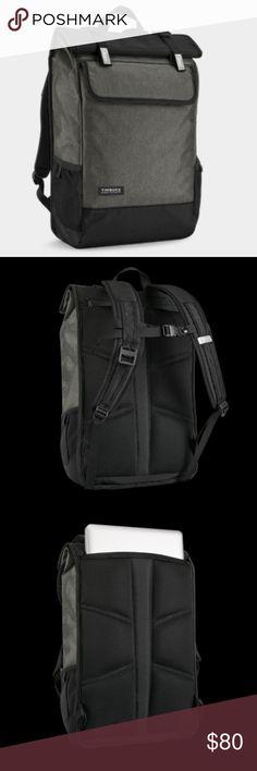 17 besten Laptop Tasche Bilder auf Pinterest | Taschen, Laptop ...