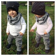 how cool is this baby outfit Cool Baby, Cute Baby Boy, Cute Kids, Cute Babies, Toddler Boy Fashion, Little Boy Fashion, Fashion Kids, Toddler Boys, Baby Kids