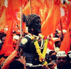 RaJe ChAttraPati ShivaJi