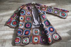 Sydney, Sweaters, Instagram, Fashion, Knitting Projects, Sacks, Crocheting, Tejidos, Clothing