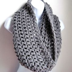 I have the yarn to make this but need to decide on a pattern