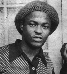 Timeless classic from Lincoln Suga booga.king Tubby's on the version