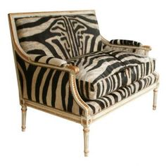 zebra-indian-british-colonial-style-ottomans.jpg