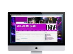 www.youandmedance.nl