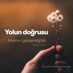 #KuranıKerim #Ayet #Kuran #islam- corek-otu-yagi.com Islamic Prayer, Islamic Art, Islamic Quotes, Allah Islam, Islam Muslim, Turkish Language, Hafiz, Life Words, New Thought