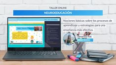 """This is """"Video Promocional Neuroeducación"""" by ELEInternacional on Vimeo, the home for high quality videos and the people who love them. English Class, Blog Writing, Scrapbook Albums, Pre School, Videos, Homeschool, Teaching, Activities, Digital"""
