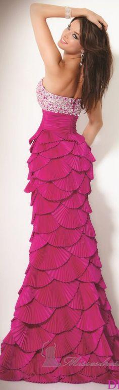 Jovani couture