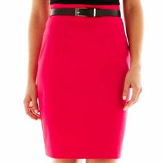 On pinterest sheath dresses colorblock dress and belted dress