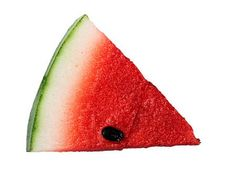 To see a watermelon represents emotions of love, desire, lust, and fiery passion. Usb, Watermelon, Passion, Shape, The Originals, Presents