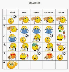 magatartás értékelő tábla - Google keresés School Frame, Cartoon Flowers, Christmas Math, Flower Clipart, Classroom Management, Smiley, Elementary Schools, Preschool, Clip Art
