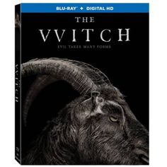 Rent The Witch starring Anya Taylor Joy and Ralph Ineson on DVD and Blu-ray. Get unlimited DVD Movies & TV Shows delivered to your door with no late fees, ever. One month free trial! Streaming Movies, Hd Movies, Horror Movies, Movies To Watch, Movies Online, Movie Tv, Netflix Horror, 2016 Movies, Tv Watch