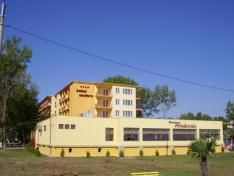 http://www.cazarepelitoral.ro/cazare-mamaia/hotel-modern.html