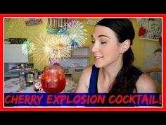 CHERRY EXPLOSION COC
