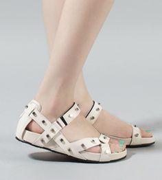 예쁜 여자신발,구두,수제화 쇼핑몰 - 슈즈버킷