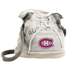 Littlearth NHL Montreal Canadiens Hoodie Duffel Littlearth http://www.amazon.ca/dp/B003VYJGO8/ref=cm_sw_r_pi_dp_VBSAvb1VF676Z