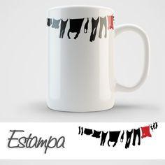 estampa7.jpg (500×500)
