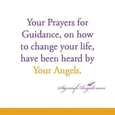 Thank you Angels for helping me manifest the changes in my life.