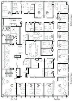 Office Floor Plan Design Architectural Office Layouts Executive Office Layout Design Office Space Layout Ideas For Large Executive Office Layout Design Omniwearhapticscom Office Layouts Executive Office Layout Design Office Space Layout