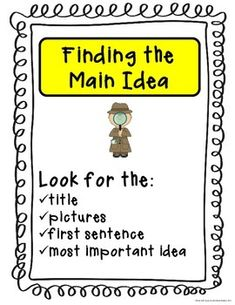 Identifying the Main Idea – TSI essment Preparation also finding the main idea worksheets 4th grade – killarneyhomes co in addition Find the Main Idea  Peter Rabbit   Worksheet   Education furthermore Martin Luther King Jr  Activities   Reading  Writing  Grammar additionally Answer Key besides Middle Main Idea Worksheet About Ben Franklin further Finding the Main Idea Worksheets by Kelly Caraher   TpT furthermore Teacher Worksheets   History  Social Stus  Science   Geography also Finding the Main Idea of a Story   Worksheet   Education furthermore Main Idea   Printable Worksheets for Main Idea and Details    mon moreover YARA Kd  yara kd  on Pinterest additionally Getting The Main Idea Worksheets Multiple Choice And Details likewise Main Idea Worksheets 2nd Grade Reading Sage Close Pages Free as well Main Idea of a Story   Worksheet   Education likewise  together with Main Idea  prehension Pages  Animals   Habitats   TpT. on finding the main idea worksheets
